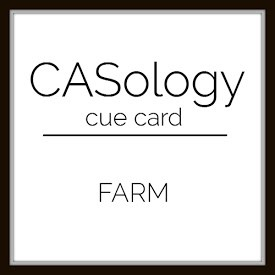 Casology303_logo