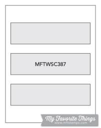 MFTWSC387_logo.jpg