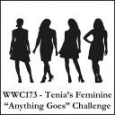 WWc173_logo