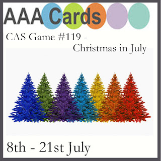 AAACards119_logo