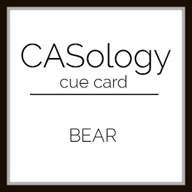 CASology306_logo