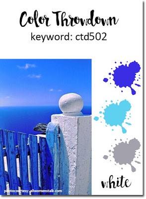 CTD502_logo