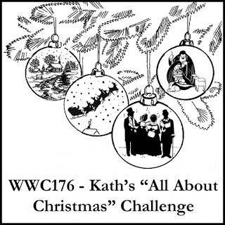 WWC176_logo