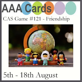 AAACards_121_logo