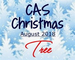 CAS_Christmas_August_logo