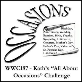 WWC187_logo