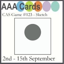 AAA123_logo