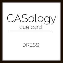CASology313_logo.jpg