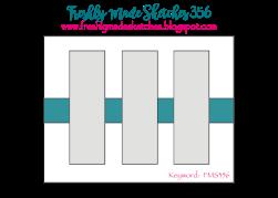 FMS356_logo