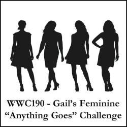 WWC190_logo.jpg