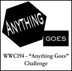 WWC194_logo