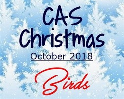 CASChristmas_October_logo