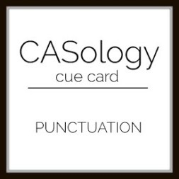 CASology316_logo