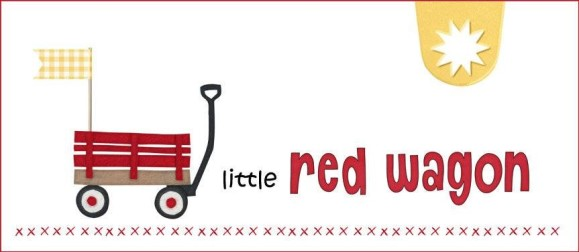 LittleRedAWagon467_logo