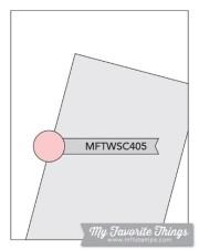MFTWSC405_logo
