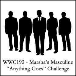 WWC192_logo