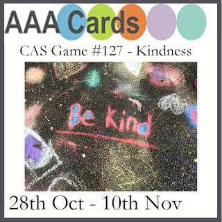 AAAcards127_logo