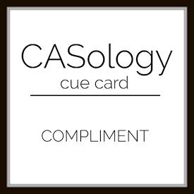 CASology320_logo