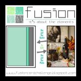 Fusion_Oct _logopng.png