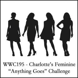 WWC195