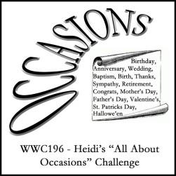 WWC196_logo