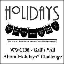 WWC198_logo