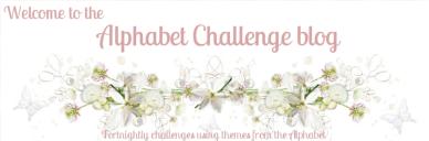 acb_challenge_h_logo