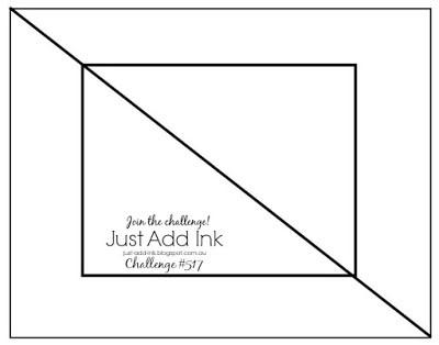 JAI517_logo