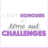 TOC_Honours_badge